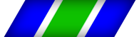 Whalers Colors